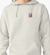 Penguin  party Pullover Hoodie