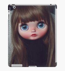 Verity iPad Case/Skin