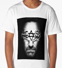 coexist U2 Bono  Long T-Shirt