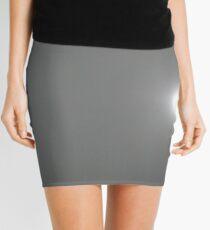 Ice Breakers Mini Skirt