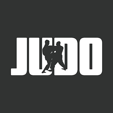 Judo for Judoka by teedad