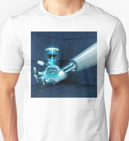 Cronology T-Shirt