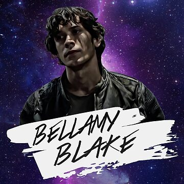 Bellamy Blake Pink/Purple (For Charity) by MorleyCharity