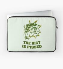 Argonian Pride Laptop Sleeve