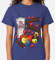 My Favourite Things - Kiwiana Classic T-Shirt