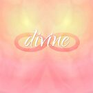 Divine by celtix