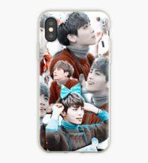 Jonghyun  iPhone Case