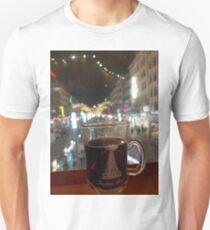 Hannover Unisex T-Shirt