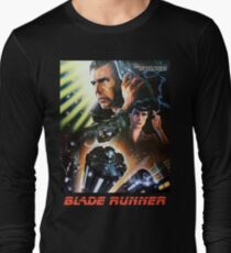 Blade Runner Movie Shirt! T-Shirt