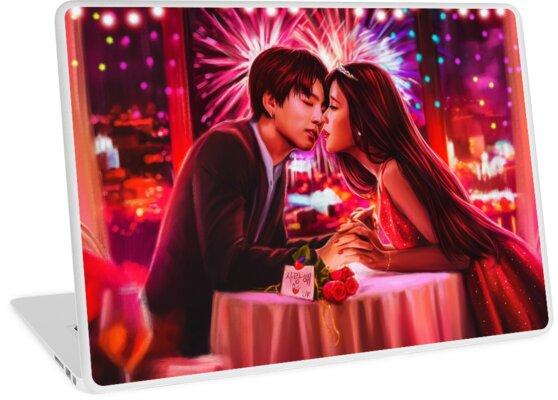 Mickey Dating-Website