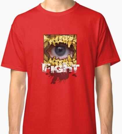 FIGHT! Classic T-Shirt