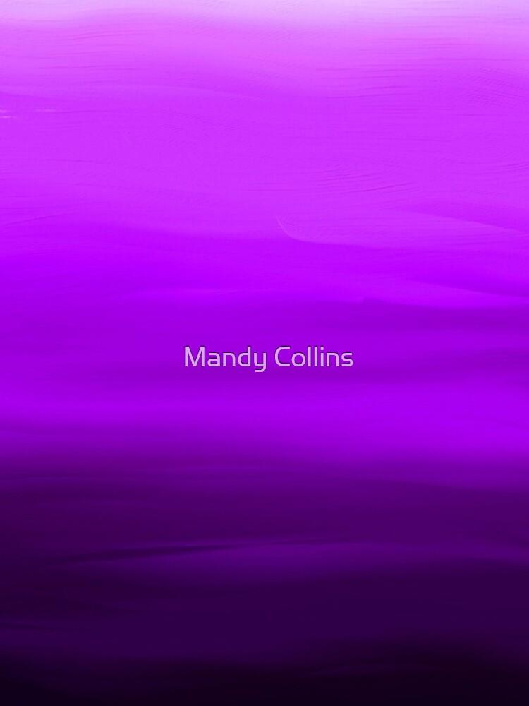 Shades of Purple by mandypurple13
