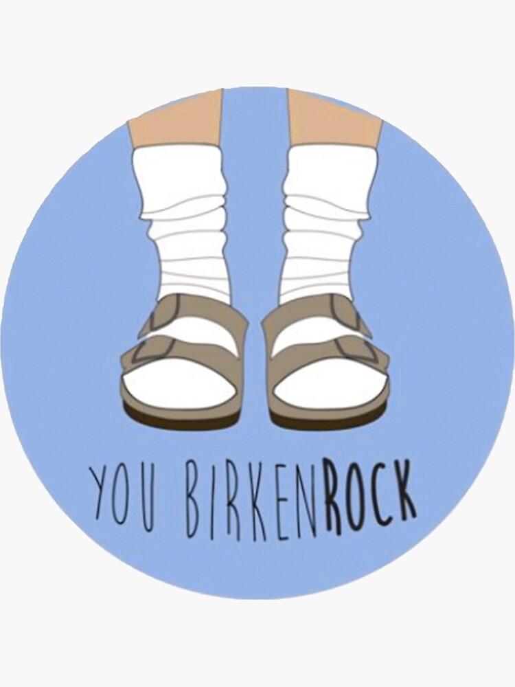 tu birkenrock de tayput