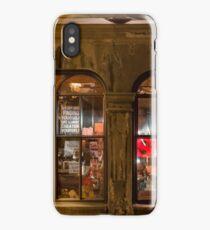 Solde iPhone Case