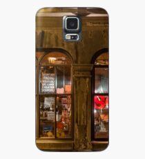 Solde Case/Skin for Samsung Galaxy