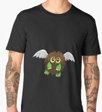 Kuriboh Men's Premium T-Shirt