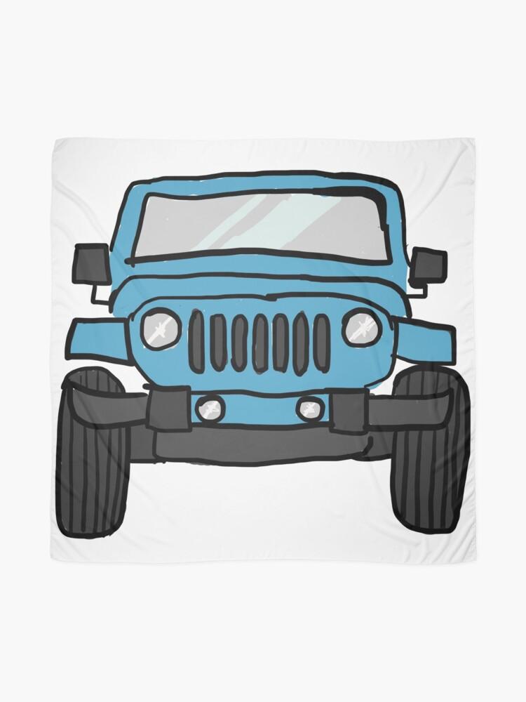 210 Jeep ideas | jeep, jeep life, jeep wrangler