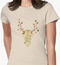 It's Spring Dear T-Shirt