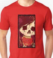 A Weirding Way T-Shirt
