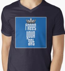 FYA - Frees Your Art #1 T-Shirt