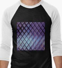 ABS#3 Men's Baseball ¾ T-Shirt