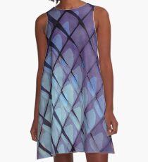ABS#3 A-Line Dress