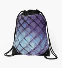 ABS#3 Drawstring Bag