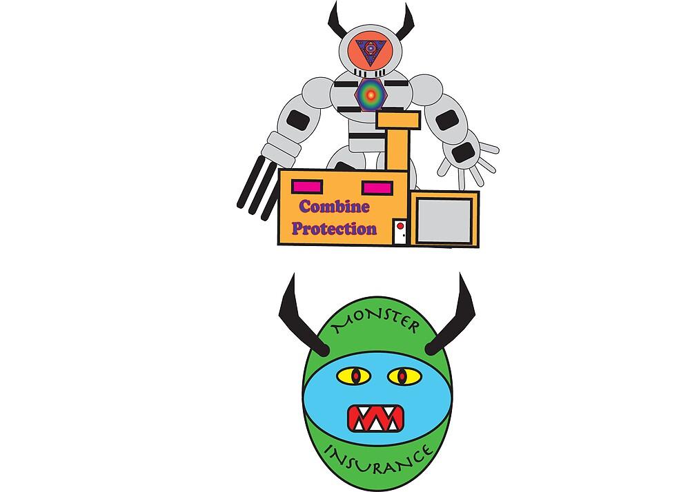 Free Logo project  by John Elliott