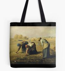 for the match Tote Bag