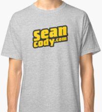 Sean Cody Classic T-Shirt
