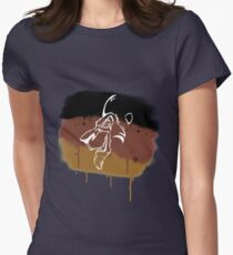 Scar-Spray T-Shirt
