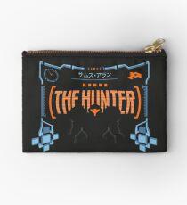 The Hunter Studio Pouch