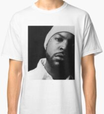 Ice Cold Classic T-Shirt