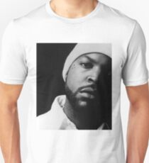 Ice Cold Unisex T-Shirt