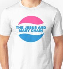 JAMC Pepsi Slim Fit T-Shirt