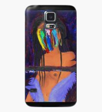Famous Case/Skin for Samsung Galaxy