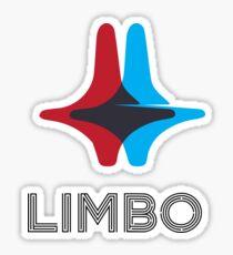 Limbo Sticker