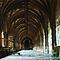 Spiritual & Religious Interiors