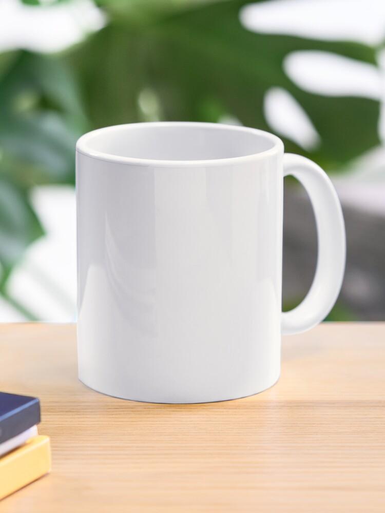 Buongiorno Guten Morgen Italienisches Geschenk Italien Liebhaber Italienisch Tasse