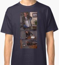 Kevin's Chili Classic T-Shirt