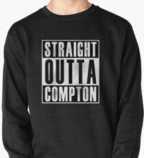 Straight Outta Compton Pullover