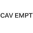 Cav empt design by namwa10