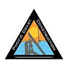 Logo by James Fey