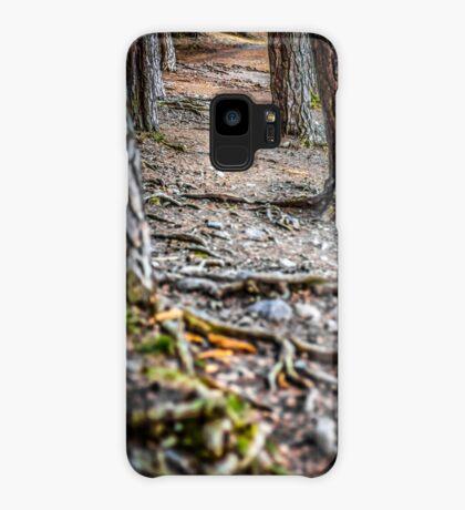 ROOTWAY [Samsung Galaxy cases & skins] Case/Skin for Samsung Galaxy