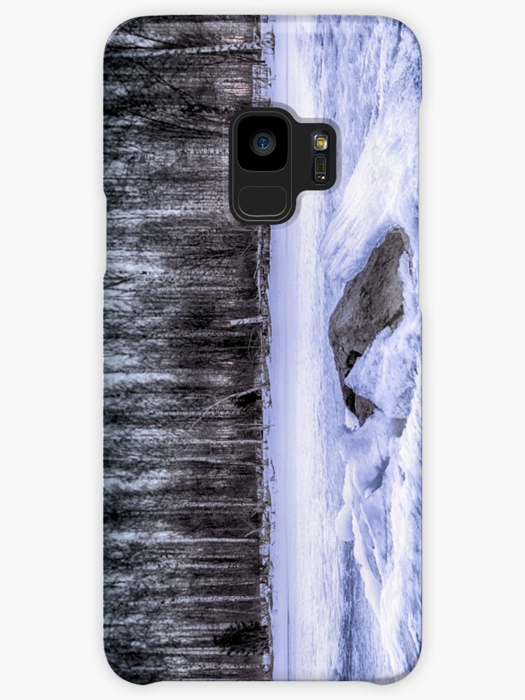 PUNCH [Samsung Galaxy cases/skins] by Matti Ollikainen