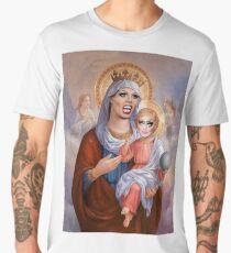 Trixya Men's Premium T-Shirt