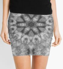 Something liner Mini Skirt