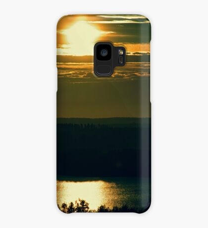 LAYERS [Samsung Galaxy cases/skins] Case/Skin for Samsung Galaxy