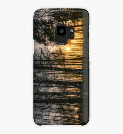 ROAD SAID YES [Samsung Galaxy cases/skins] Case/Skin for Samsung Galaxy