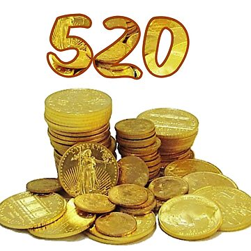 GRABOVOI'S UNEXPECTED MONEY NUMBER CODE  by enkijr